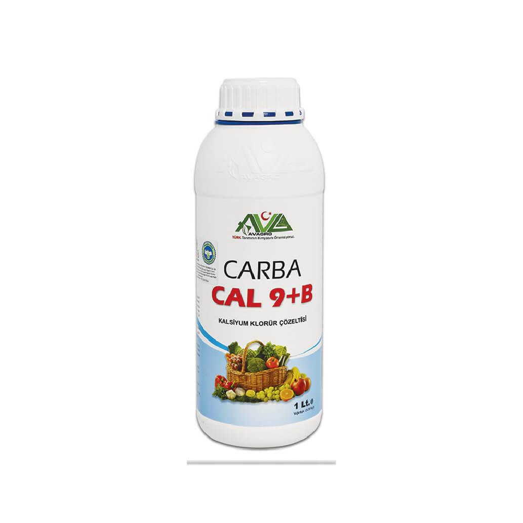 Carba-Cal-9B