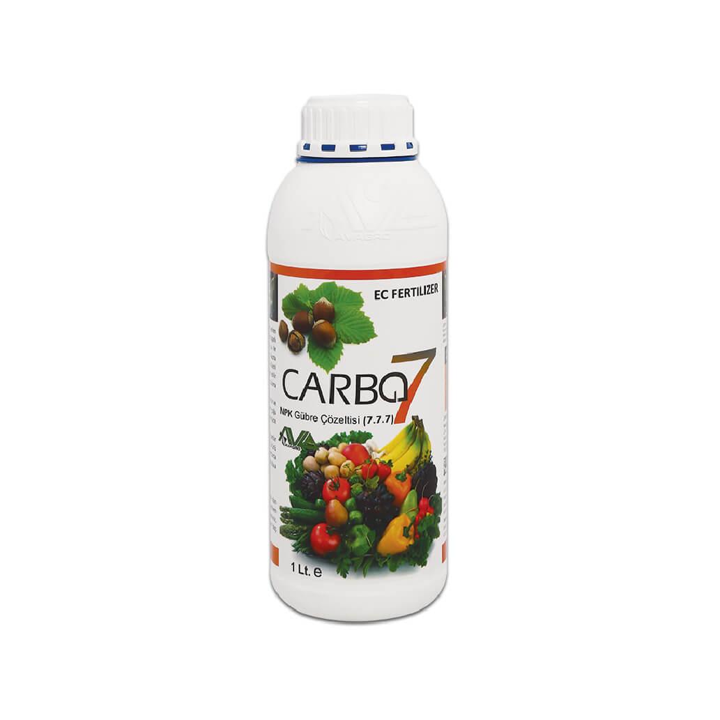 Carba-7